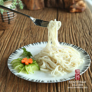Halal Wet Fresh Yakisoba Noodles Japanese Noodles pictures & photos