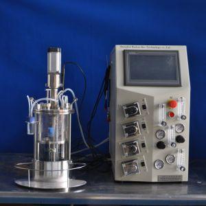 5 Lliters Cell Bioreactors (glass) pictures & photos