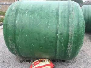 FRP/Fiberglass Chemical Storage Tank pictures & photos
