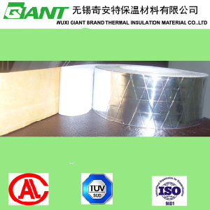 Supply Aluminum Foil Tape / Fsk Tape with Strong Adhesive Made in China pictures & photos