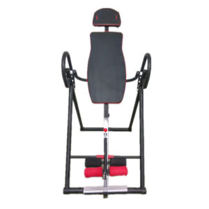 Hot Sale 2016 New Portable Standing Inversion Table Machine pictures & photos