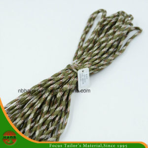4mm New Colorful Chinese Cord pictures & photos