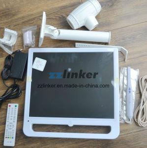 Dental Camera Intra Oral VGA/USB pictures & photos