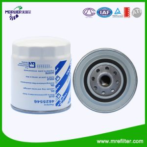 China Factory Fuel Filter Supplier Iveco Truck Engine (4625546) pictures & photos