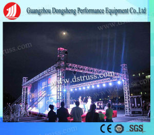 Outdoor Music Concert Smart Truss Lighting Truss pictures & photos