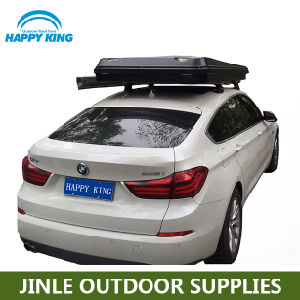 Car Roof Top Tent, Auto Top Tent, Camping Tent, Mag-Shell pictures & photos