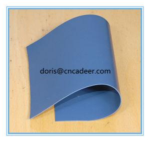 PVC EPDM Blue Pond Liner Geomembrane pictures & photos