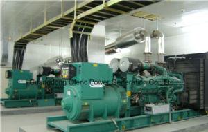 1250kVA Cummins Kta50-G3 Industrial Generators Prices pictures & photos