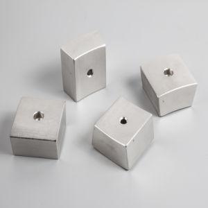 N30mblock Neodymium Magnets pictures & photos