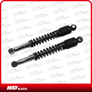 Top Sale Motorcycle Parts Motorcycle Shock Absorber for Wave C100 pictures & photos