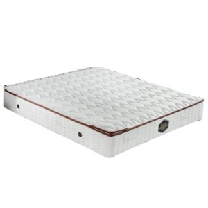 New Design Spring Bed Mattress pictures & photos