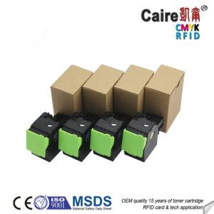 Compatible Lexmark CS310 CS410 Toner Cartridge 70c1HK0 70c1hc0 70c1hy0 70c1hm0 pictures & photos
