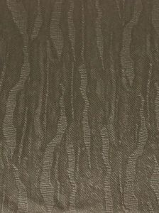 100% Polyester Environmentally Permanent Flame Retardant and Blackout Fabric pictures & photos