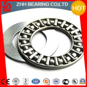 Best Thrust Needle Bearing Axk1528 with Low Friction in Full Stocks pictures & photos