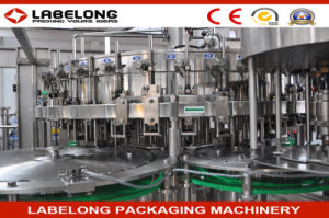 Machinery for Cook Oil Making Oil Press Machine pictures & photos