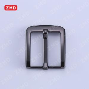 Pin Belt Buckle Alloy Belt Accessories pictures & photos