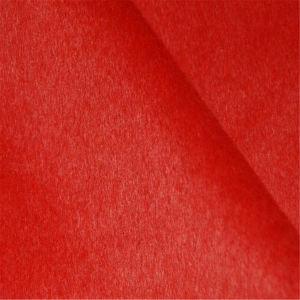 Wool Fabric Woolen Fleece for Coats, Suit Fabric, Garment Fabric pictures & photos
