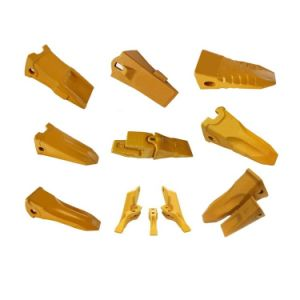 Selling Bucket Teeth for Hyundai Excavator pictures & photos
