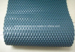 Conveyor Belt for Wood Processing Machine pictures & photos