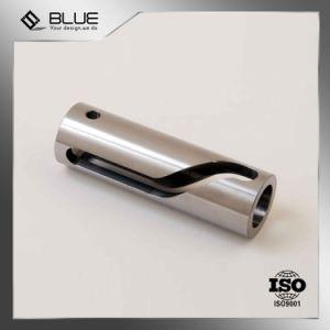 OEM Custom CNC Machining Aluminum Parts pictures & photos