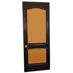 Environment Friendly Interior Door pictures & photos