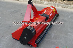 Tractor Light Flail Mower 3-Point Ef95 Ce pictures & photos