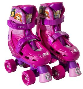 Roller Skate with Hot Sales (YV-133) pictures & photos