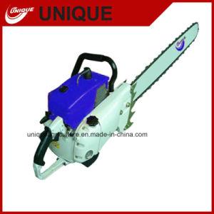 105cc Ce Agricultural Chain Saw (UNK-CS070) pictures & photos