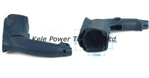 Power Tool Spare Part (we can supply you motor housing for Bosch 2-20 use) pictures & photos