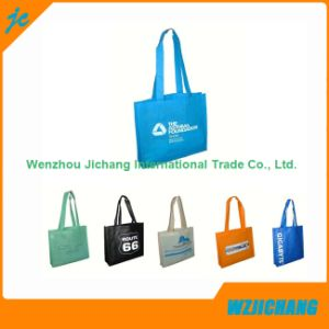 Laminated Non Woven Bag Shopping Bag Wholesale pictures & photos