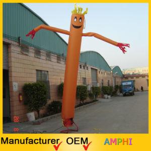 Inflatable Desktop Air Dancer Mini Air Dancer pictures & photos