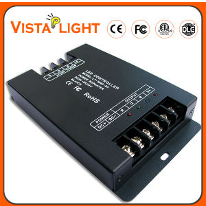 PWM Controller DC5V-DC24V Power LED Repeater for Lighting pictures & photos