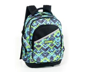 Cute Waist Bag and Backpacks for Girl (BF1610288) pictures & photos