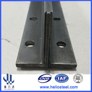 Cold Drawn Carbon Steel Profiled Bar pictures & photos