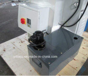 Hydraulic Surface Grinding Machine (MY820) pictures & photos