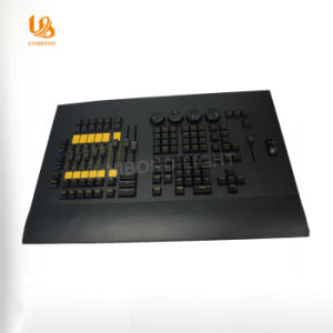 Grand Ma Light Controller DMX Console for Stage pictures & photos