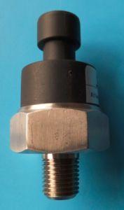 Pressure Transducer Pressure Sensor 34847666 Atlas Copco Air Compressor pictures & photos