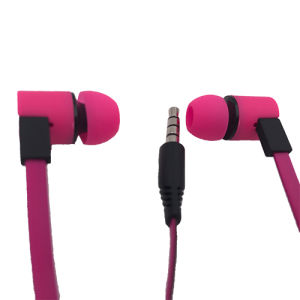 Stereo Rose Mobile Phone Headset pictures & photos