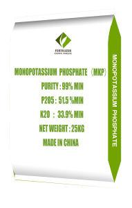 China Good Quality NPK Compound Fertilizer pictures & photos