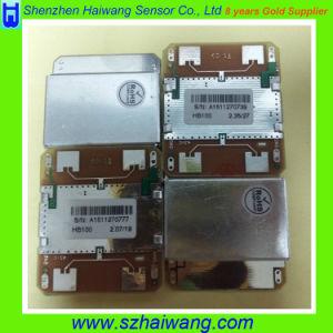 Hb100 Microwave Doppler Radar Wireless Module Motion Sensor 10.525GHz Radar China pictures & photos