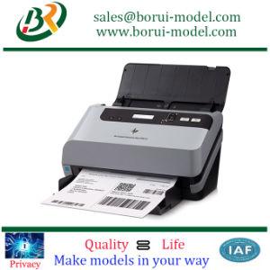 OEM Printer Sample Prototype Manufacturing pictures & photos