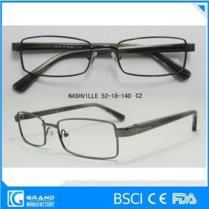 Unique 2016 Hot Sale Cheap Wholesale Reading Glasses pictures & photos