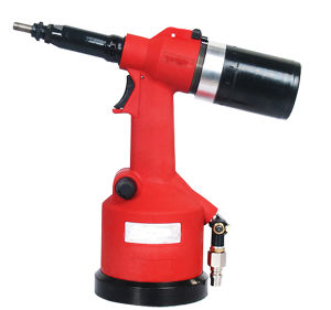 Air Pneumatic Hydraulic Riveter Riveting Tools for Rivet Nut pictures & photos