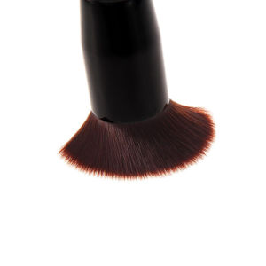 Hot Sale Foundation Makeup Brush with Private Label pictures & photos
