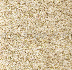 Giallo Cecilia Granite Honeycomb Panel pictures & photos