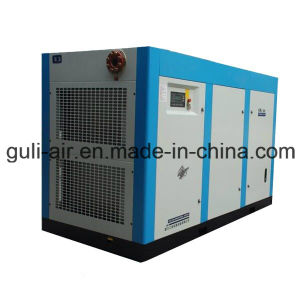 Ga Serise Screw Air Compressor