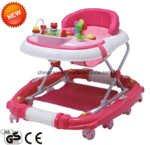 2017 Popular Model Kids Toy with European Standard Ca-Bw202 pictures & photos