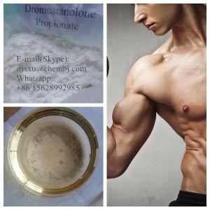 Yohimbine Hydrochloride (Yohimbe HCl) Sex Steroid Hormone 65-19-0