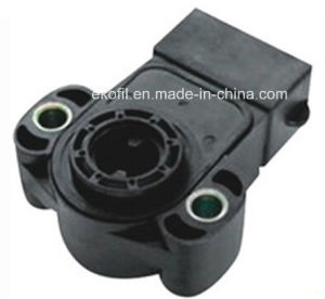 Throttle Position Sensor OEM Cx1529, F5RF9b989AA for Ford Mercury pictures & photos