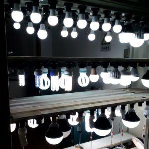 E27 or B22 Base LED Bulb Energy Saving Bulb pictures & photos